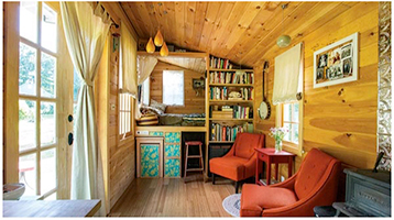 tiny-house-library-2