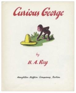 curiousgeorge-375x455