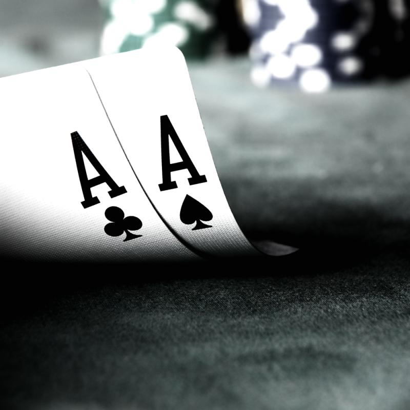 Gambling addiction essay