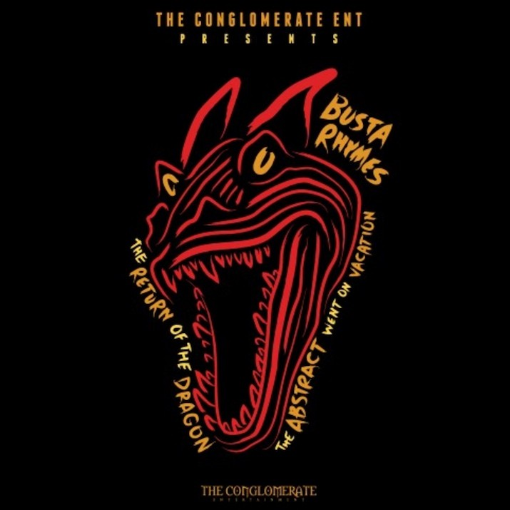 busta-rhymes-the-abstract-went-on-vacation-mixtape-stream-715x715
