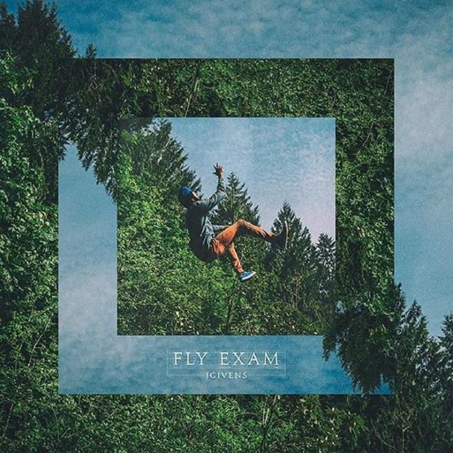 fly exAM