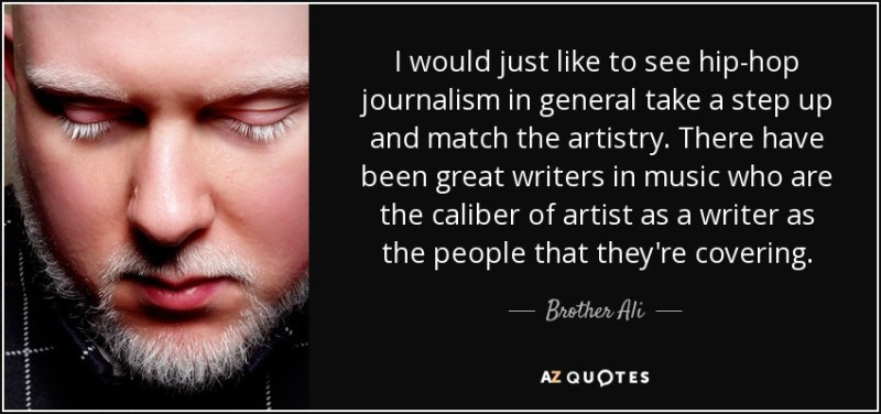 hiphopjournalism