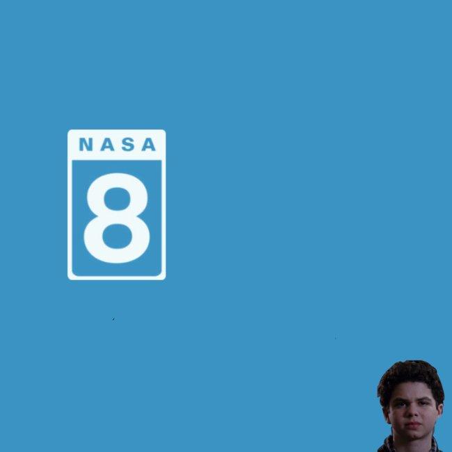 nasa8