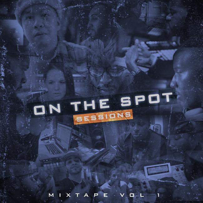 2016-03-29-maschine-masters-OTS-Mixtape-Vol-1