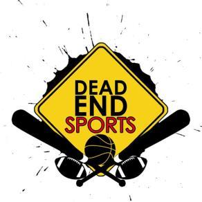 deadendsports