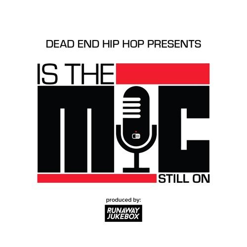 A Short Guide To Westside Gunn S Hitler Wears Hermes Series 1 5 Dead End Hip Hop 1 most impactful artist of our generation. hitler wears hermes series