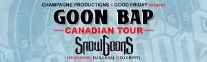 snowgoons