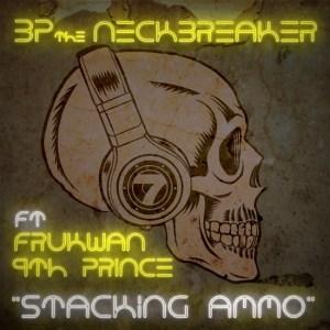 BPtheneckbreaker