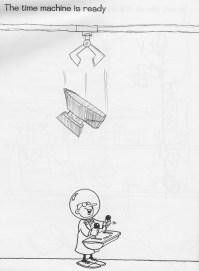 super doodles 13