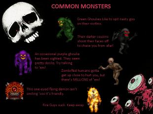 ghoul help4
