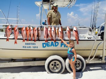 deadfish-alexander-050