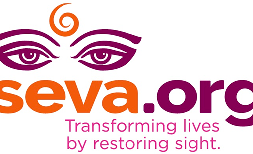 SEVA.org