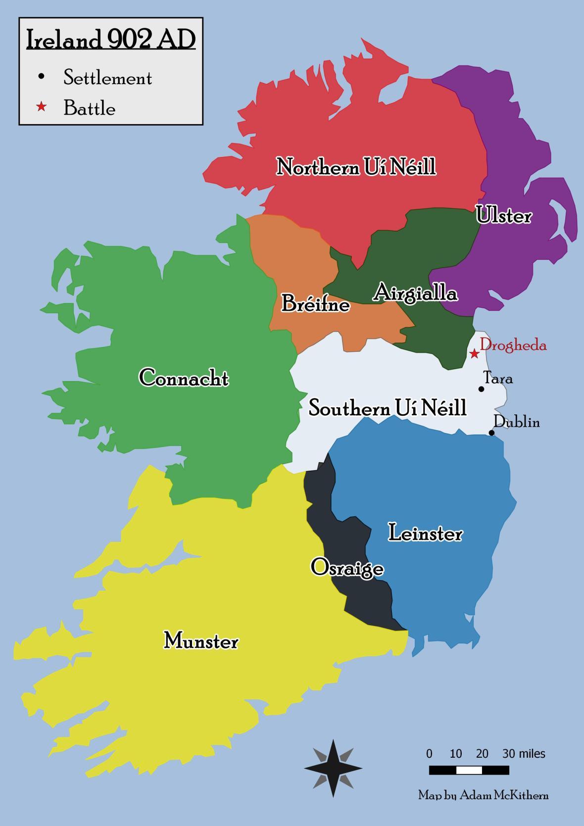Show Me The Map Of Ireland.Best Of The Best Pulp Fiction Da Derga S Hostel Mashup Irish