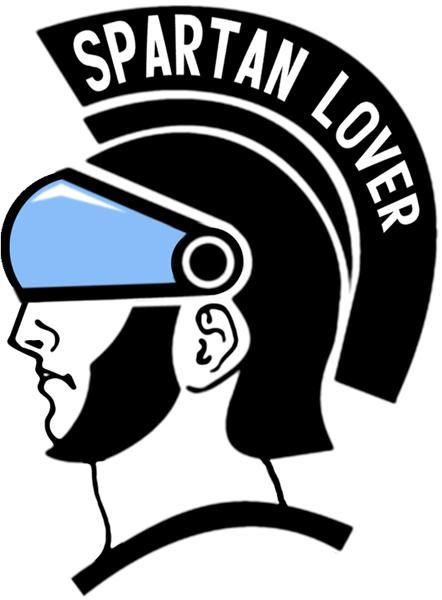 top billin & spartan lover 2