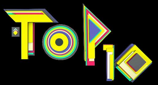 top 10 2013
