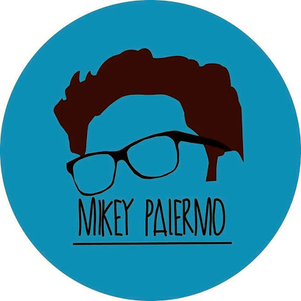 mikey palermo 3