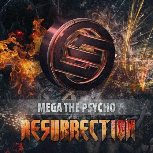 mega-the-psycho-1a