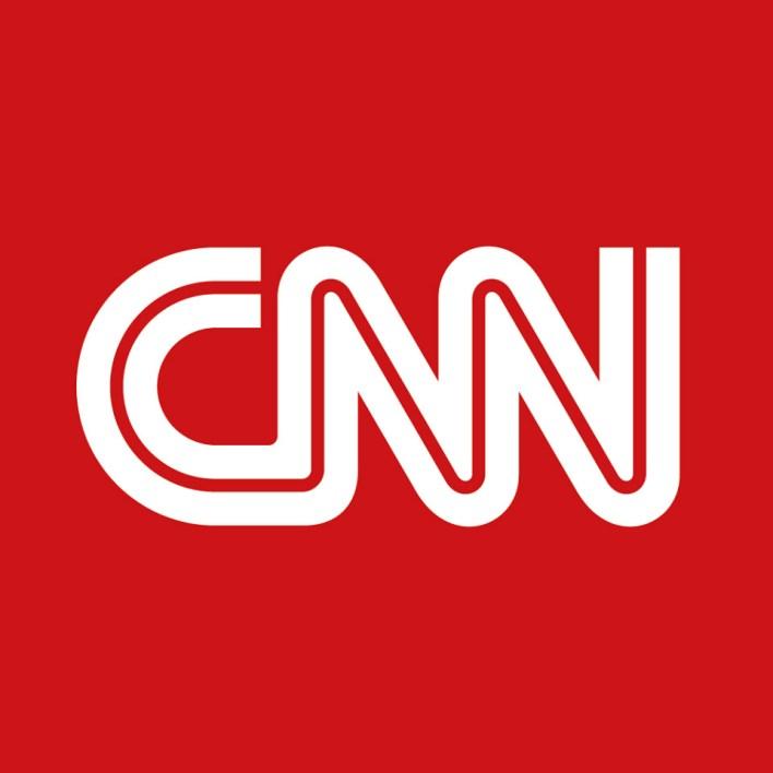 cnn buys canopy to build news aggregation platform – deadline
