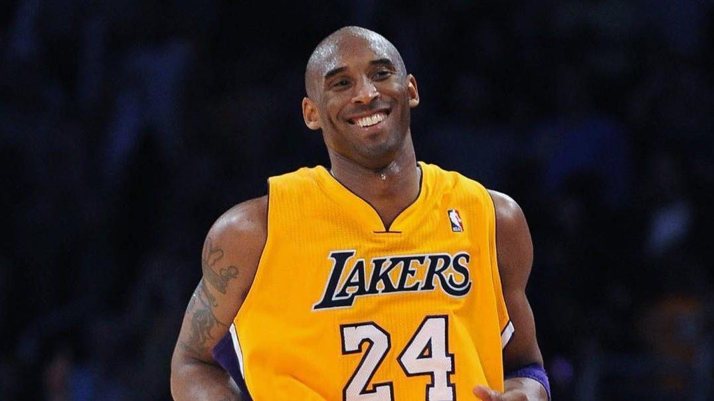 Kobe Bryant's Childhood Home For Sale, Bidding Starts Just Under $900K – Deadline