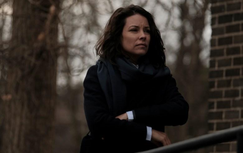 Crisis' Release Date: Opioid Drama Gary Oldman, Armie Hammer, Evangeline  Lilly – Deadline