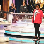 Abc Sweeps Thursday Ratings With Celebrity Wheel Of Fortune And The Chase Deadline