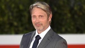 Mads Mikkelsen has joined Harrison Ford in 'Indiana Jones 5' – the deadline