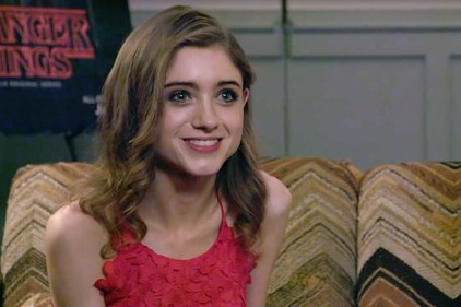 natalia-dyer-explains-why-nancy-and-steve-end-up-together-in-stranger-things