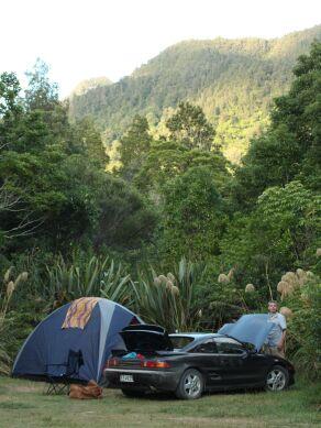 0901-camping