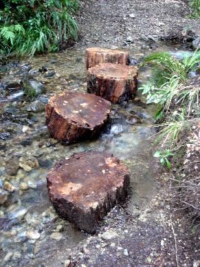 090723 Logs