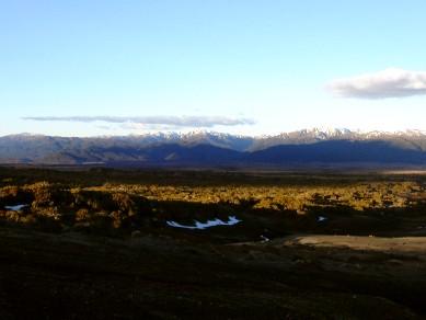 090824 Mountains
