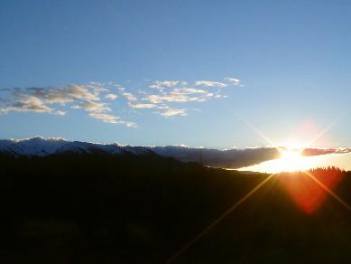 090824 Sunset