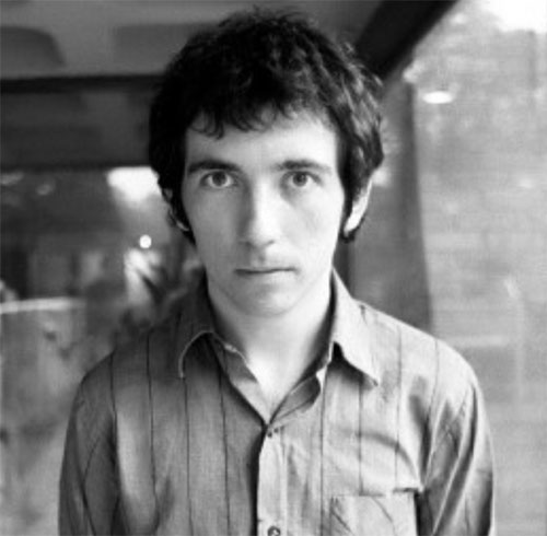 pete shelley the buzzcocks