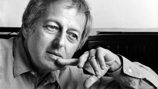 andre previn died 2019
