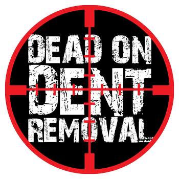 Dead on Dent Removal