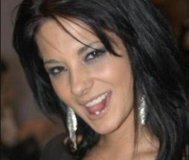 Is Tera Wray Really Dead Or Still Alive