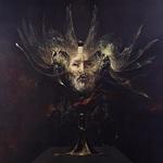 2014 wrap up - Behemoth reg