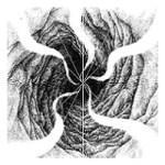 abominor-opusdecay