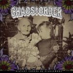 chaosorder-distantchordsofdisharmony