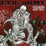 evilarmy-violenceandwar