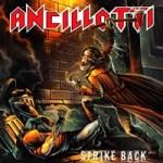 ancillotti_strikebackcover