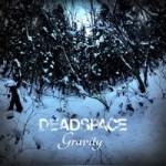deadspace-gravity