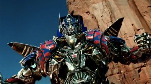 transformers-age-of-extinction-payoff-trailer-01