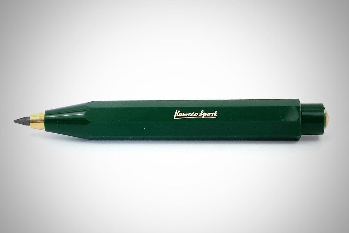 Kaweco CLASSIC Sport Clutch Pencil