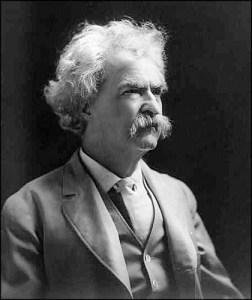 Mark_Twain - BP