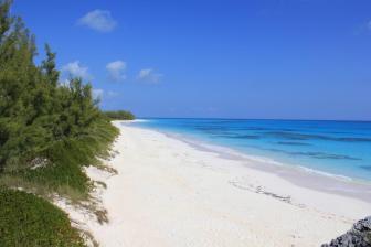 KellyDeadwood-2015-7July-Bahamas