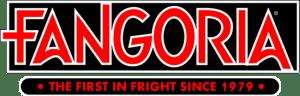 fangoria_logo_withoval