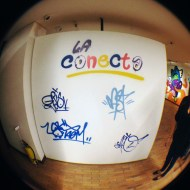 la conecta (4)