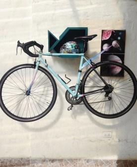 mueble bici (1)