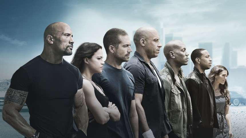 furious_7_2015_movie-3840x2160