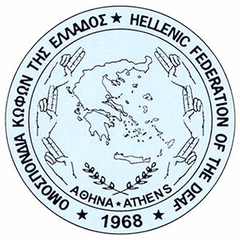 omke-logo